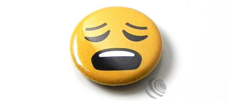 Emoji 56