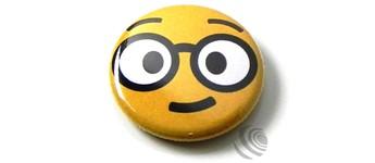 Emoji 36 Vorschaubild