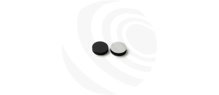 Ø18,5mm<br><small>(for&nbsp25-32mm&nbspbutton)</small>
