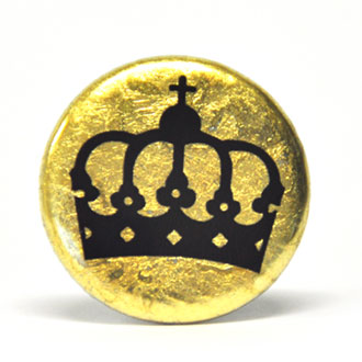 special optics, gold badge, gold badge crown