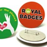 Eco Badges Vorschaubild