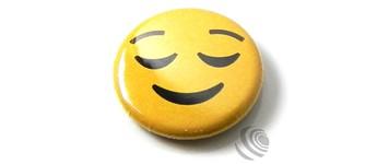 Emoji 35 Vorschaubild