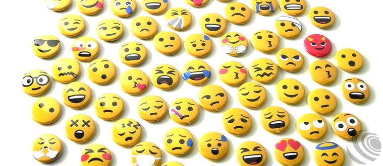 Emoji 50