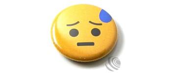 Emoji 42 Vorschaubild