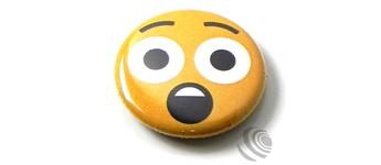 Emoji 47 Vorschaubild