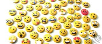 Emoji-Buttons Vorschaubild