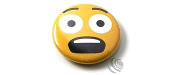 Emoji 55 Vorschaubild