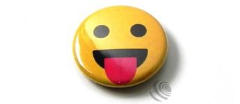 Emoji 37 Vorschaubild