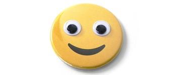 Smiley Vorschaubild
