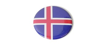 Islandia Vorschaubild
