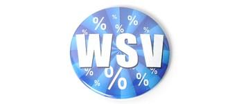 WSV Vorschaubild