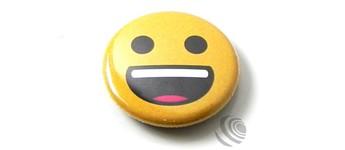 Emoji 1 Vorschaubild