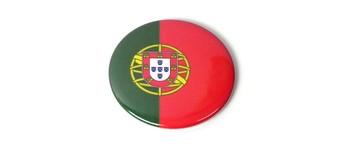 Portugal Vorschaubild