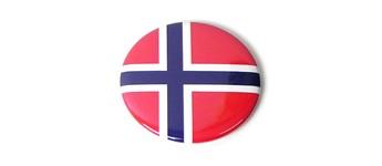 Norwegen Vorschaubild