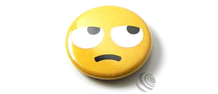 Emoji 24