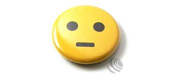 Emoji 21 Vorschaubild