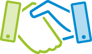 reseller programme