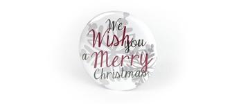 Merry Christmas - Wish Vorschaubild