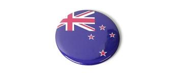Nueva Zelanda Vorschaubild