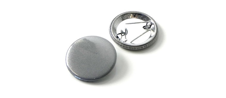 Button-Sets