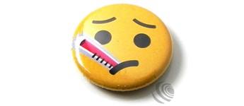 Emoji 68 Vorschaubild