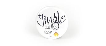Jingle Bells Vorschaubild