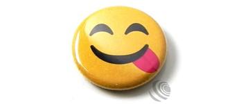 Emoji 10 Vorschaubild