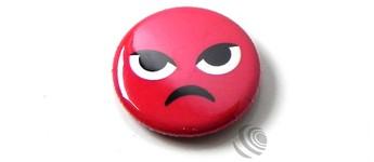 Emoji 62 Vorschaubild