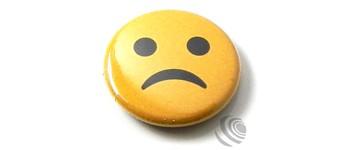 Emoji 48 Vorschaubild