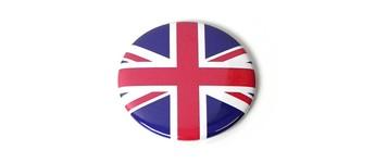 Reino Unido Vorschaubild