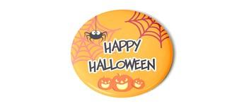 Halloween 1 Vorschaubild