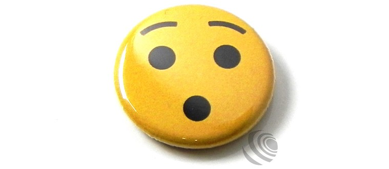 Emoji 31