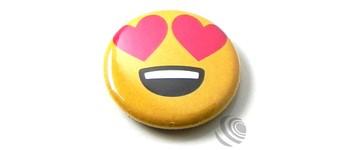 Emoji 12 Vorschaubild