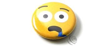 Emoji 40 Vorschaubild