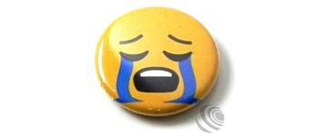 Emoji 52 Vorschaubild